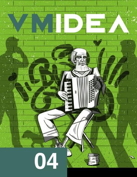 Portada VMIDEA 04
