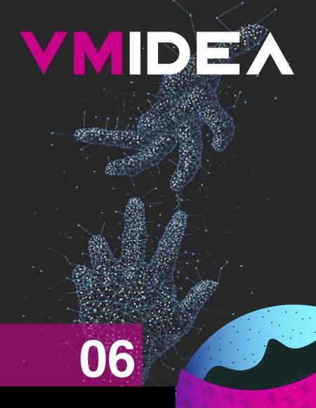 Carátula VMIDEA 06