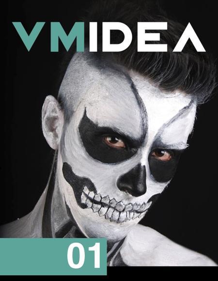 Portada VMIDEA 01